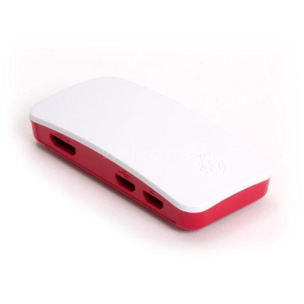 Case for Raspberry Pi zero