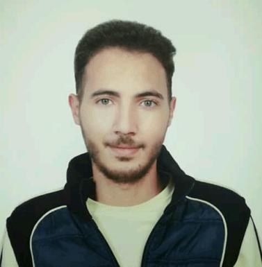 م.أنس عبد الدائم