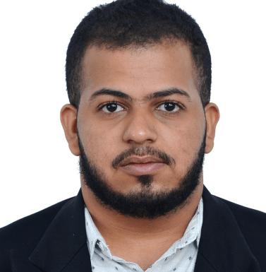 م.محمد أمجد علي عثمان