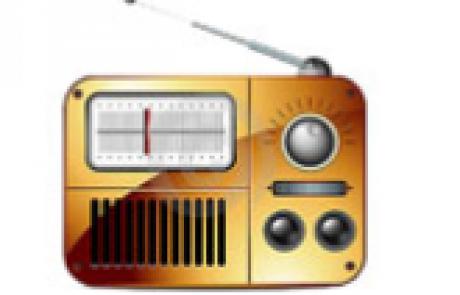 كيف يعمل الراديو؟ وتعرف على ال FM و ال AM